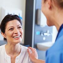 sydney gynaecology services