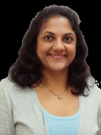 Dr Abirami Thevakumar