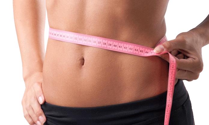 weight-loss-lipo