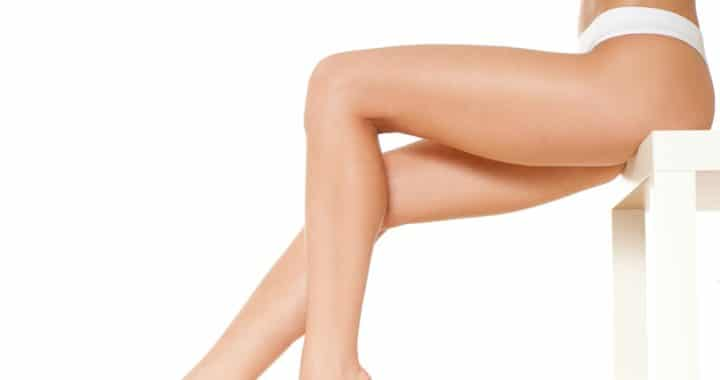 Lower-body liposculpting