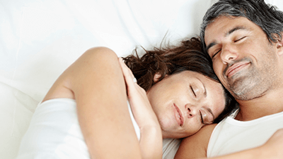Can mouth exercises to cure snoring?