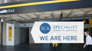 chatswood-entrance-sca