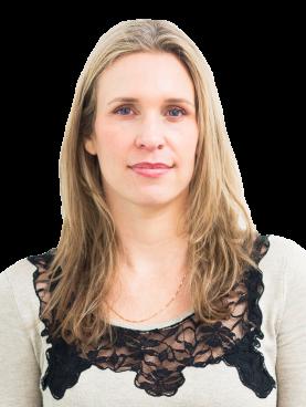 Dr Erin Mullan, Sydney dermotologist
