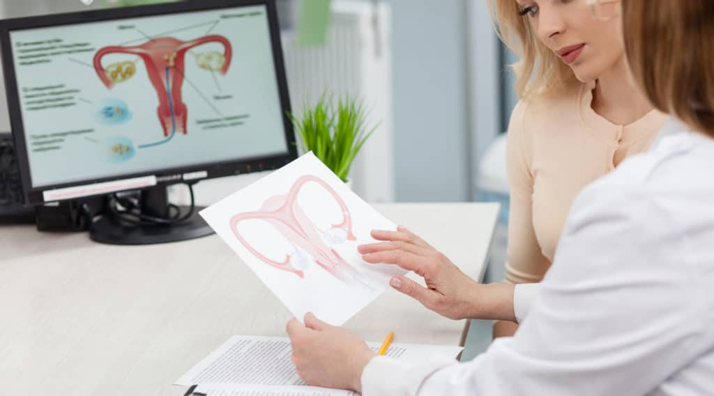 Everything you need to know about laser gynaecology
