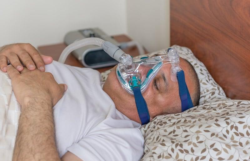 Alternative Treatments to SleepTight