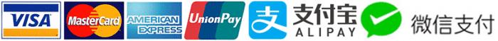 sca payment methods