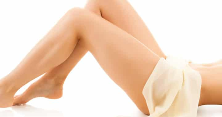 Laser Vaginal Rejuvenation