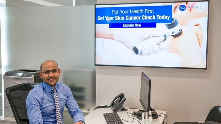 Dr Ahmad Blog