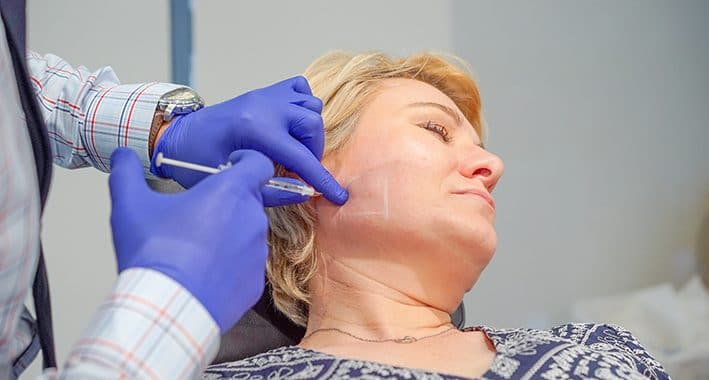 Jaw Injectable Blog