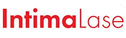 intimalase logo